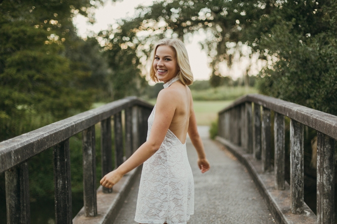 Dieting sucks. In my experience, it was never good for my body or my mind. Here's what I would tell every girl on a diet - or, what I wish I would've known.